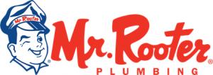 Logo MRPD-FM Mr. Rooter Plumbing